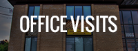 Office Visits