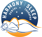 Harmony Dental Sleep