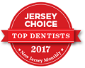 Top Dentist NJ 2017